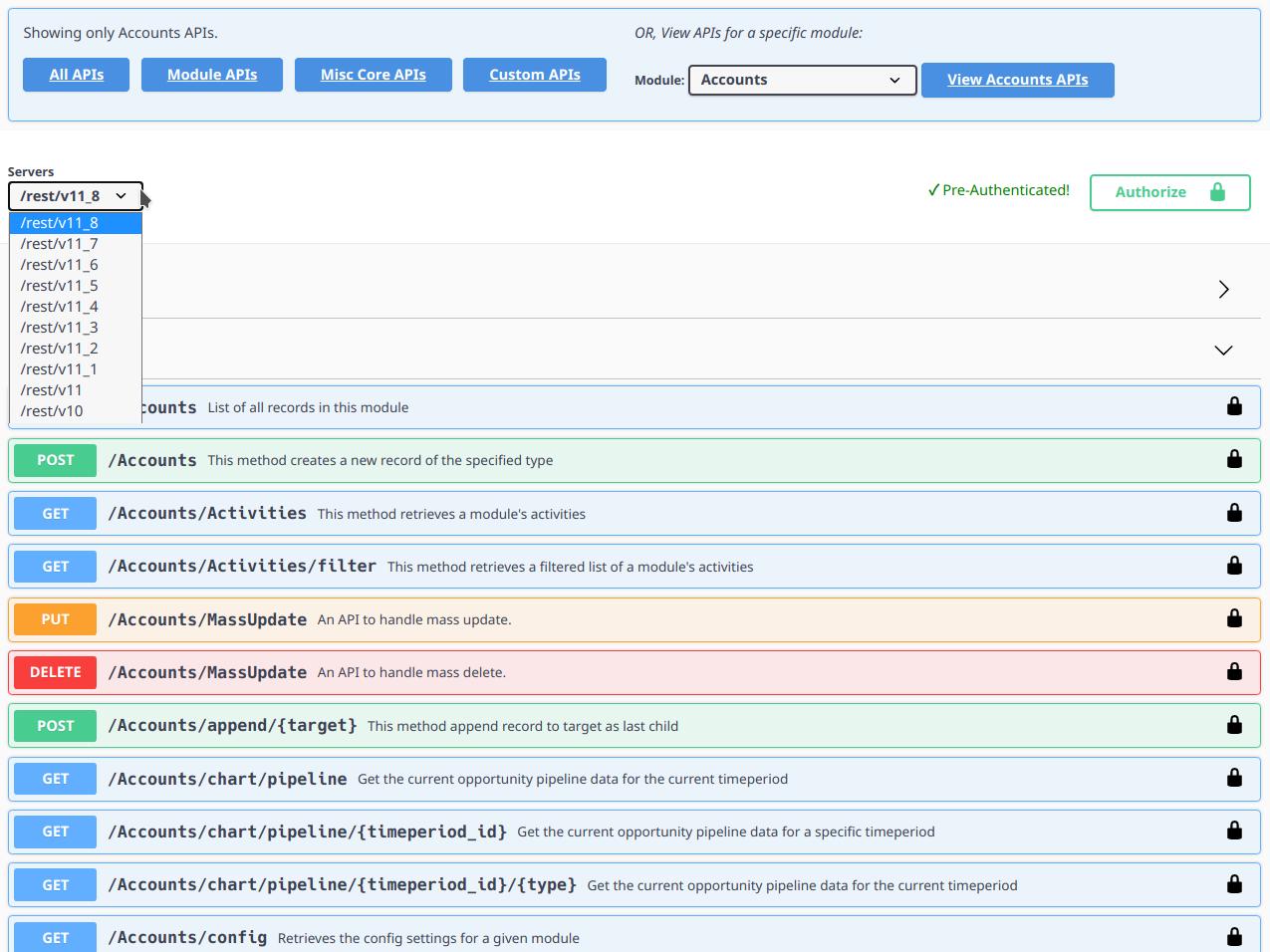 Feature_Custom_API_REST_Auth